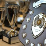 Ffynone House School Prize Giving