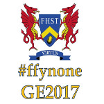 Ffynone House School General Election