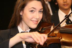ViolinGirl1_600_high