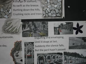 Aberfan remembered