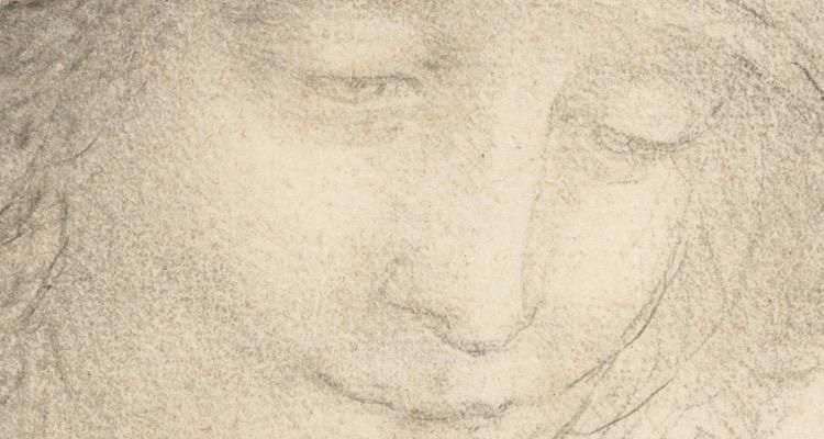 FHS visit to Da Vinci exhibition