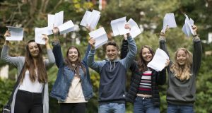 Ffynone House School GCSE Results 2017