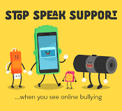 Ffynone House School Stop Speak Support
