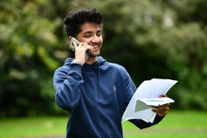 Ffynone House School A-level Results