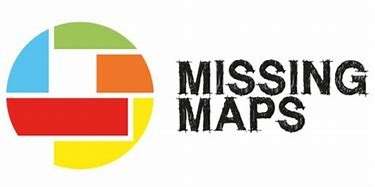 MSF Missing Maps Ffynone House School