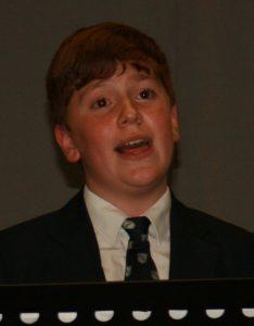 Ffynone House School Singing Teacher vacancy